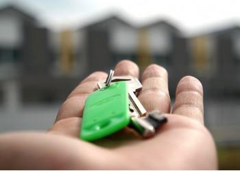 Welke rompslomp heeft u als uw huis onverkocht blijft?