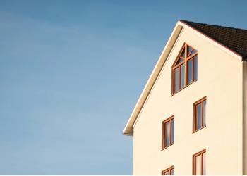 Welke dubbele kosten heeft u als uw huis onverkocht blijft?