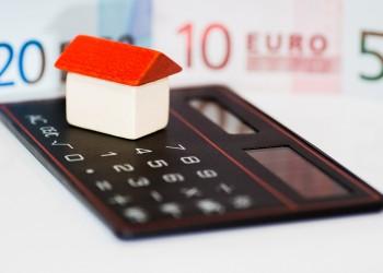 Verwachting: waardedaling woningen, minder vraag naar huizen
